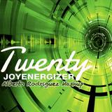 Viceton Vs Sander Van Doorn - Twenty Joyenergizer(Alberto Rodriguez Mashup)