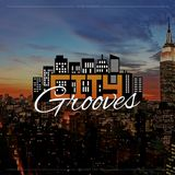 City grooves - [volume one]