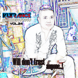 [ VinaHey Vol.24 ] [ JUN 25, 2016 ] [ WILL DON'T TRUST ANYONE.. ] #VUTRANCE [AVL] ON MIX