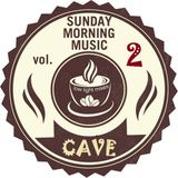 Sunday Morning in the Cave Part 2