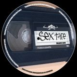 SEX TAPE(Original Mix) - BLACKY THE JUNKIE - 2012