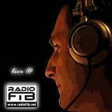 Shaken Sound 001 live @ radioFTB.net