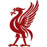 Episode 12 - The Liverpool Episode 8-11-16