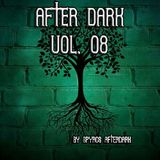 After Dark_Broadcast Vol. 08_promoted by The Gallery: Extreme Metal Radio (2019-06-23)