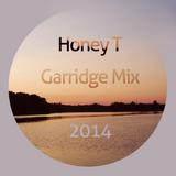 Garridge Mix 2014
