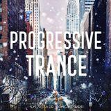 Progressive Trance DECEMBER '18