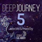 Deep Journey 5
