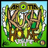 Akoma Presents : The Kushouse Volume 2