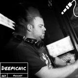 Deepicnic Podcast 067 - Lenny