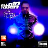 ALLAIN RAUEN - THE ENERGY OF LIFE