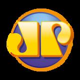 A Night With Dj R-Jay Mix Tape 2014 (Jovem Pan Vitoria)