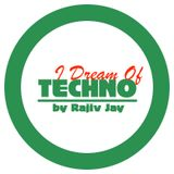 tech.fabrik - I Dream Of Techno (by Rajiv Jay)