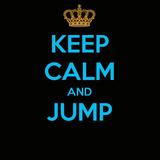 DJ TXEN - JUMP 94 03-08-2016 (Loca Fm Salamanca). Trance Progressive Electro Edm Big room House