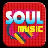 18.06.16 - Brett Steven's Soulunion Breakfast Show.The Earlybirds show.Piont Blank FM