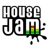 House Jam Sundae Sessions 15min cut from Live set (with live percussionist)