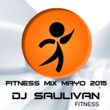 FITNESS MIX MAYO 2015 demo completo- DJSAULIVAN