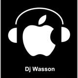 Aventura y Romeo Santos - Mixed by Dj Wasson