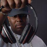 DJ CHIP MINI MIX - FLOETIC
