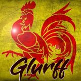 Glurff - 3RRoR15Te 18.09.2k19
