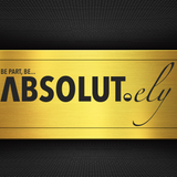 ABSOLUT.ely Promo Set | May 2017