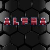 A L P H A :  AREA52 Mix- Jan 2019