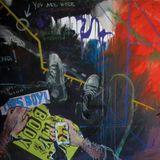 DJSteven VinylMixedLive03