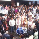 Homilía del Obispo Auxiliar de Mérida en la conmemoración de los 233 años de la ULA