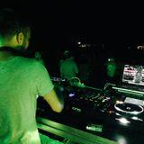 Marius Onuc - 3Smoked Olives Festival 2015