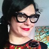 YOLANDA VERONA