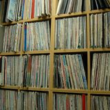 Deep House from the Vault