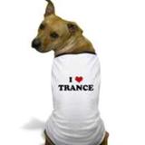 20 years of Trance HardTrance