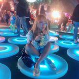 馮提莫 - 過客 / 毒瘾 / 非酋 / 最后的夜 RIVATE NONSTOP REMIX 2K19 JUST BY DJ L S