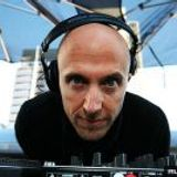Lee Burridge - Live at Red No. 5 - 09-Nov-2001
