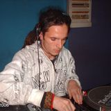 DJ JaNo aka The SoundKiller - RaggaJungle Mix in Maspujols Fin de Año 2012-2013