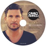 Camilo Franco  IBIZA Mix 2016