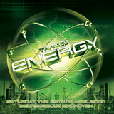 Ferry Corsten at Trance Energy 2000