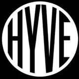 JAY HITECH HYVE CLUB 25/11/16