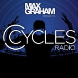 Cycles Radio 01-11-2014