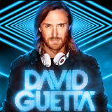 DAVID GUETTA live at creamfields festival, buenos aires argentina 12.11.2011