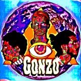 GONZO #3