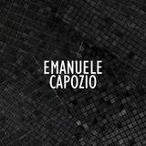 Emanuele Capozio - Podcast #13
