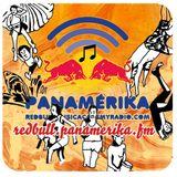Panamérika 238 - Como Fideos en la Sopa