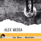Alex Messa - Moonwalker