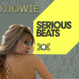 Jowie's Serious Beats 2014
