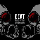 """""""8eat"""" by VIAY live @ 87bpm.com"""
