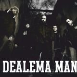 DEALEMA - Greatest hits #rspct
