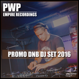 PWP - Empire Recordings Promo 2016