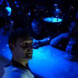 DJ DIMI3 WEETAMIX ---1