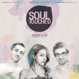 Soul Touched Showcase w/th Paola Dalla Vecchia