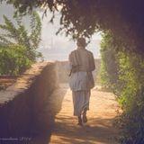 Mandala Healing Mantras - Raga Bhairavi